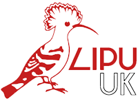LIPU UK