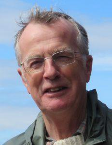Richard Norris