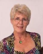 Jenny Shanley