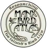 Manx Bird Atlas