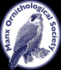 Manx Ornithological Society