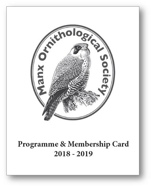 MOS_programme_2018