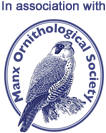 Manx Ornithological Society