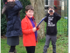 Manx BirdLife receives significant donation of optical equipment to help with wildlife education