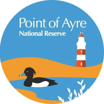 Check out our brand new Facebook page: @manxbirdlifepointofayre